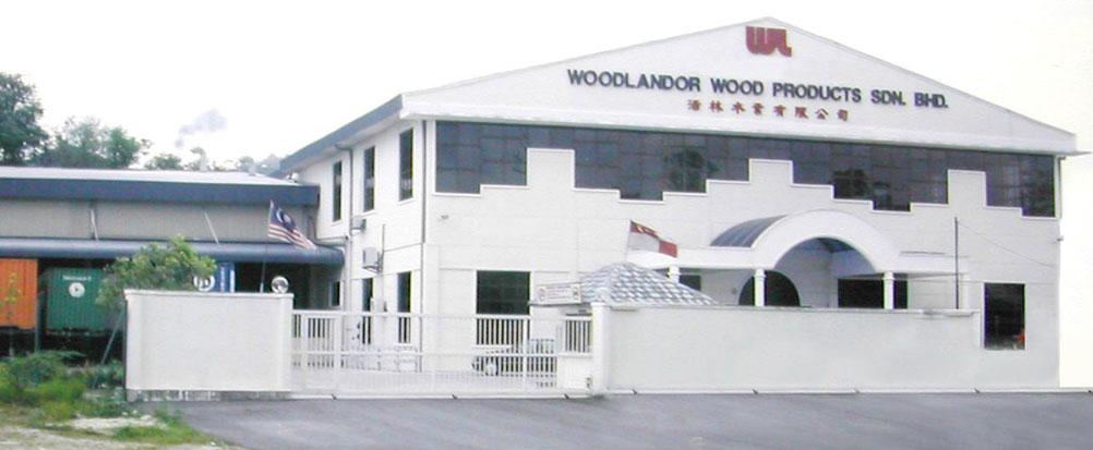 wood-door-factory