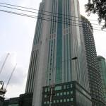 Menara Keck Seng, KL