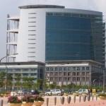 Ministry of Higher Education Malaysia, Putrajaya