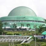 National Science Centre, KL