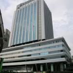 Parkroyal Hotel, KL