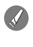 Trimmable