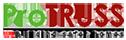 logo-protruss